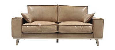 Dwayne-190-Corda-(Glossy)-Pure-Furniture-350-3