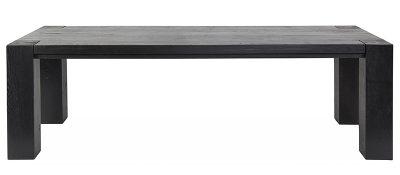 Emerald-Pure-Furniture-350-1