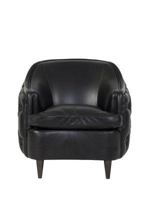 Erwin-Fumee-Pure-Furniture-2