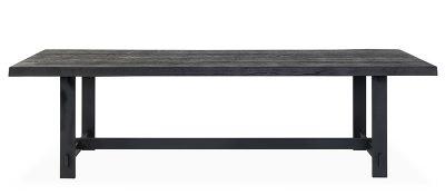 Fallon-Pure-Furniture-350-1