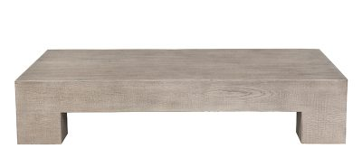 Farron-Coffee-Table-Pure-Furniture-350-1