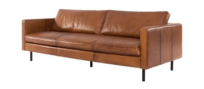 Finland-220-Light-Brown-Glossy-Pure-Furniture-350-1