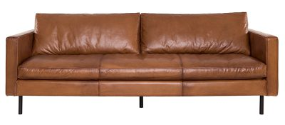 Finland-220-Light-Brown-Glossy-Pure-Furniture-350-4