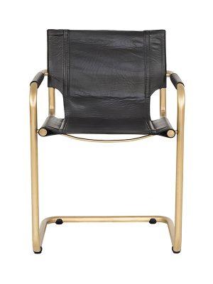 Gianni-A-Fumee-Pure-Furniture-1