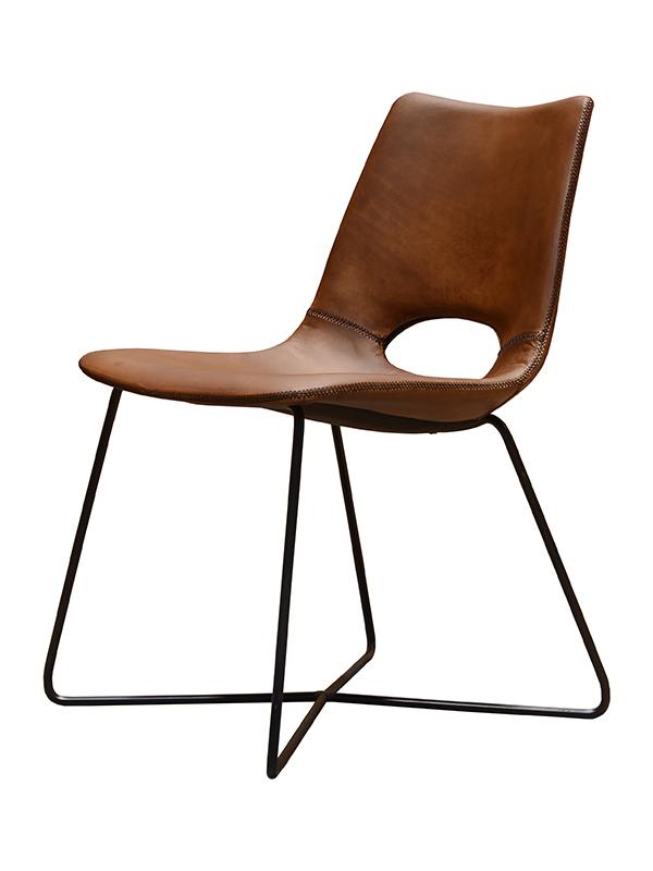Jason-Light-Brown-Matt-Pure-Furniture 2