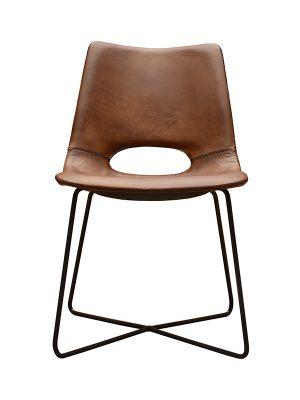 Jason-Light-Brown-Matt-Pure-Furniture