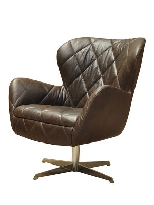 Jenna-Pure-Furniture1