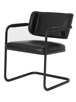 Jimmy-G-Fumee-Pure-Furniture-2
