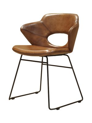 Joey-Light-Brown-Glossy-Pure-Furniture-2