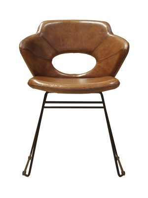 Joey-Light-Brown-Glossy-Pure-Furniture