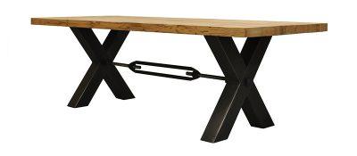 Kansas-Pure-Furniture-350-2kopie