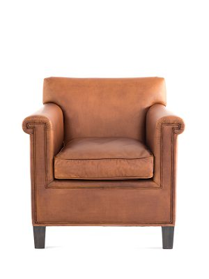 Lester-Armchair-Light-Brown-Pure-Furniture1
