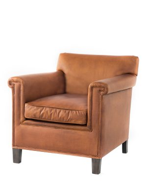 Lester-Armchair-Light-Brown-Pure-Furniture2