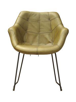 Lewis-Easy-Lime-(Matt)-Pure-Furniture1