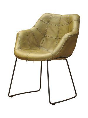 Lewis-Easy-Lime-(Matt)-Pure-Furniture2