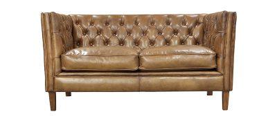 Loke-Light-Brown-(Glossy)-Pure-Furniture-350-4