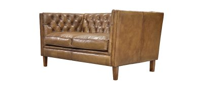 Loke-Light-Brown-Pure-Furniture-350-1