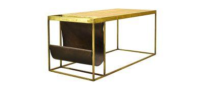 Magazine-100-Natural-(Copper)-Pure-Furniture-350-3