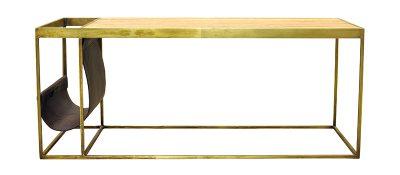 Magazine-100-Natural-(Copper)-Pure-Furniture-350-4
