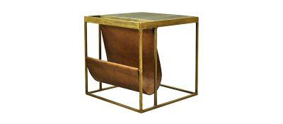Magazine-40-Black-(Copper)-Pure-Furniture-350-2