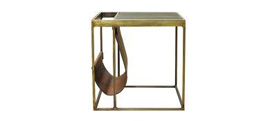 Magazine-40-Black-(Copper)-Pure-Furniture-350-3