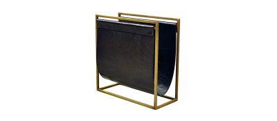 Magazine-Holder-Single-Copper-Frame-Blue-Pure-Furniture-350-2