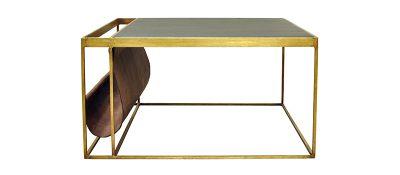 Magazine-Sofa-Table-Black-(Copper)-Pure-Furniture-350-3