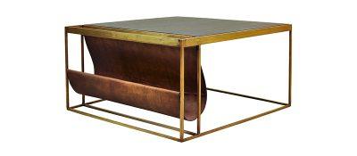 Magazine-Sofa-Table-Black-(Copper)-Pure-Furniture-350-4
