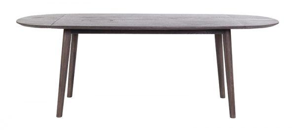 Maui-Dining-220-x-105-x-76-cm-(Wild-Oak-Braun-USA)-Pure-Furniture-350-2