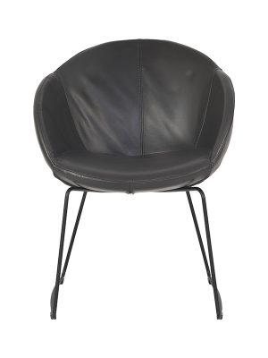 Merino-FUMEE-Pure-Furniture-1