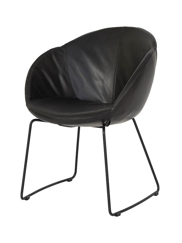 Merino-FUMEE-Pure-Furniture-2