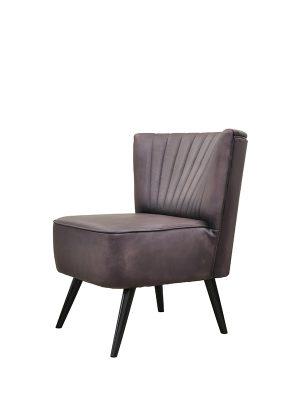 Mike-Low-Lampre-(Matt)-Pure-Furniture2