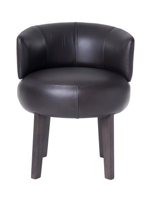 Miles_fumme-leather-Pure-Furniture-2