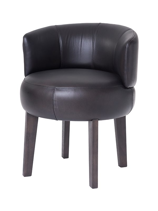 Miles_fumme-leather-Pure-Furniture-3