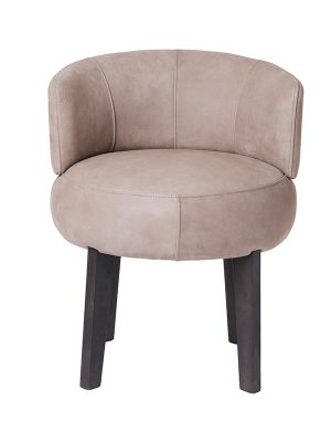 Miles_sierra-dune_carbon-Pure-Furniture-1