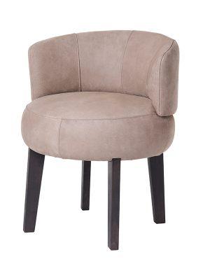 Miles_sierra-dune_carbon-Pure-Furniture-2