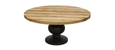 Montreal-Dining-Table-Rustical-Oak-Natural-Top-Pure-Furniture-350-3