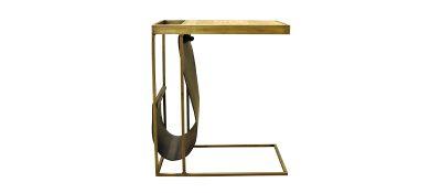 Natural-Oiled-Copper-Frame-Pure-Furniture-350-1