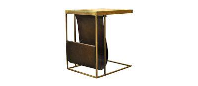 Natural-Oiled-Copper-Frame-Pure-Furniture-350-2