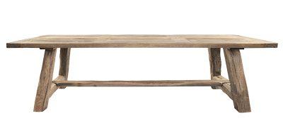 Newton-Reclaimed-Oak-SILVERBACK_275X100X78_USA-350-Pure-Furniture-350-2