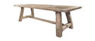 Newton-Reclaimed-Oak-SILVERBACK_275X100X78_USA-350-Pure-Furniture-350-3kopie