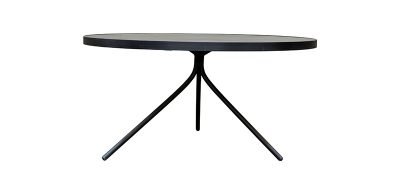 Orion-Large-Pure-Furniture-350-2