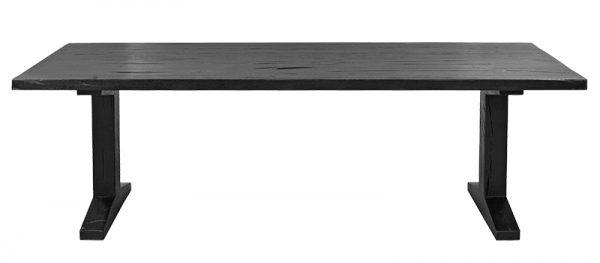 Oslo-Dining-Rustical-Oak-USA-Pure-Furniture-350-1