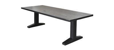 Oslo-Dining-Rustical-Oak-USA-Pure-Furniture-350-2