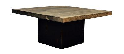 PLINT-ECO-Coffee-Table-75-Silverback-Grey-Pure-Furniture-350-1