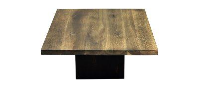 PLINT-ECO-Coffee-Table-75-Silverback-Grey-Pure-Furniture-350-3