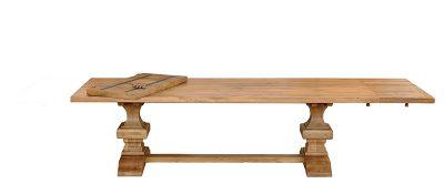 Paris-Extension-Pure-Furniture-350-3