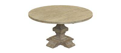 Paris-Round-Dining-Old-Pine-Pure-Furniture-350-1