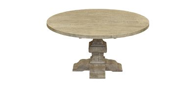 Paris-Round-Dining-Old-Pine-Pure-Furniture-350-3