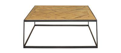 Parquette-100-x-100-x-38-Pure-Furniture-350-1